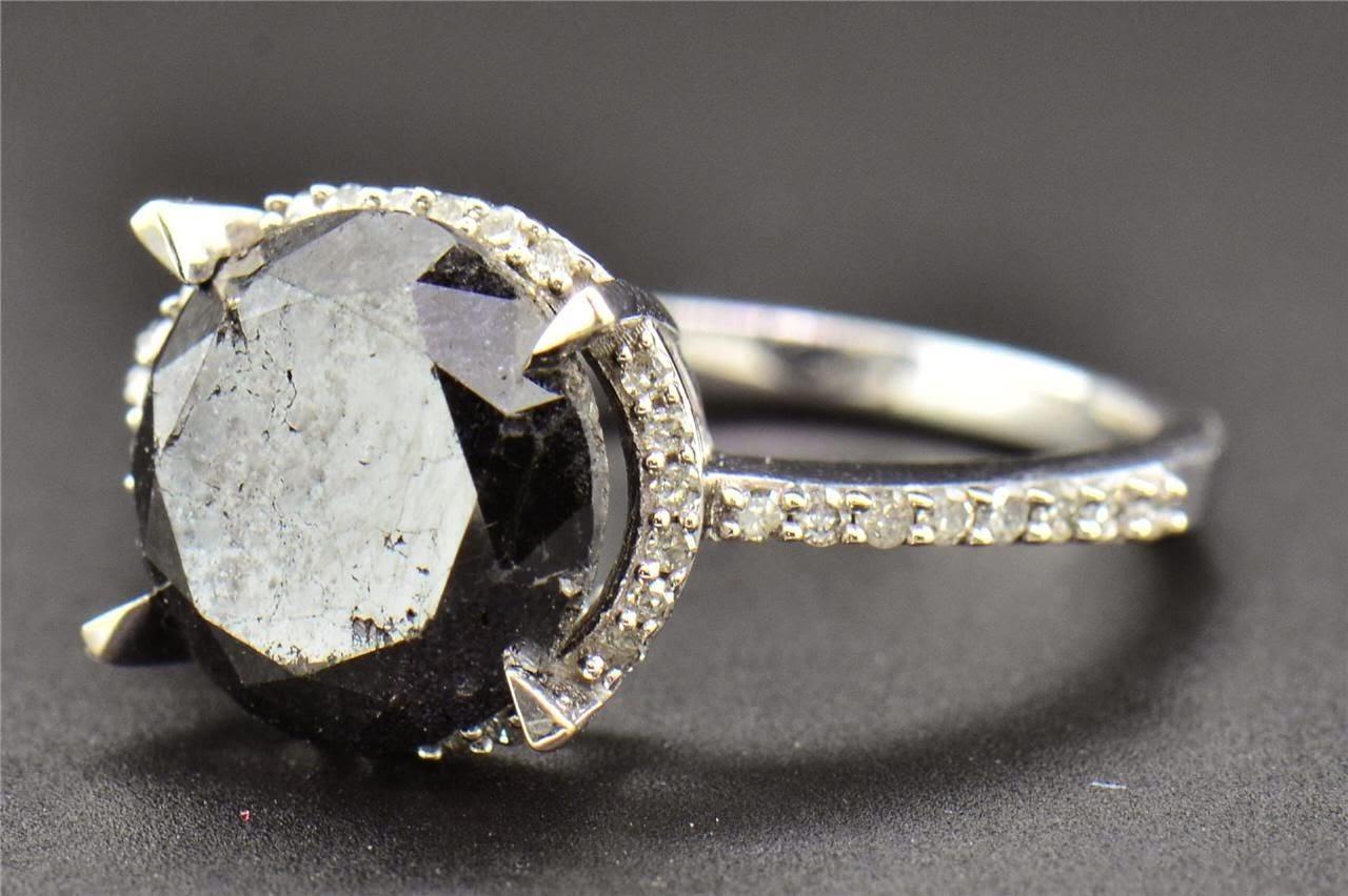 black diamond engagement rings meanings   home design, interior