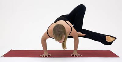 adhara yoga diccionario de asanas letra p