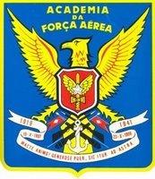 f4b426b8b1 Escolas Militares: Abertas as inscrições para a Academia da Força ...