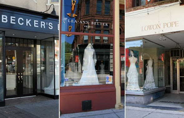 Cheap Wedding Gowns Toronto: Wedding Accessories Ideas