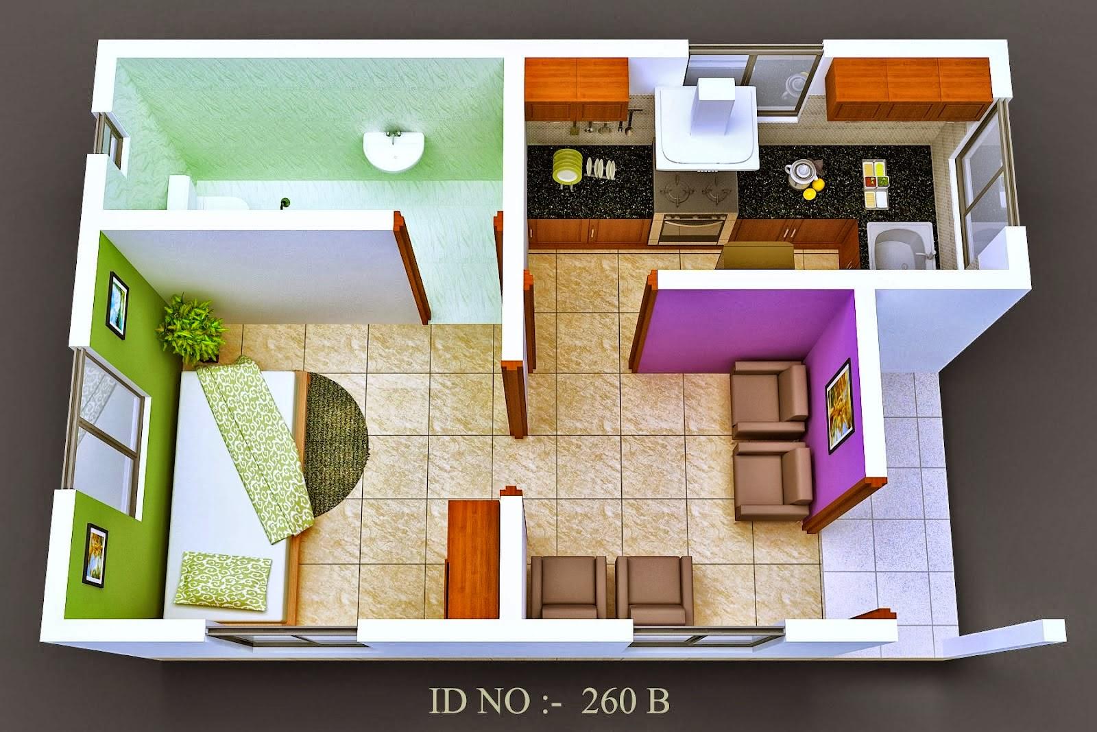 64 Desain Rumah Minimalis Modern 2 Lantai Type 36 Desain Rumah Minimalis Terbaru