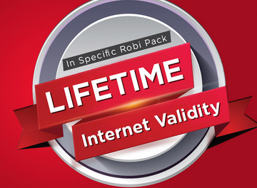 Robi-Unlimited-Internet-Validity-Offer