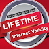 Robi Unlimited Internet Validity Offer !!!