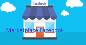Marketplace Facebook | Marketplace Facebook Near Me | Marketplace Facebook Buy Sell