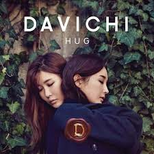 Davichi Two Women's Room Romanized Lyrics