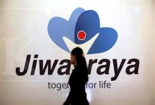 4 Produk Asuransi Unggulan Dari Jiwasraya