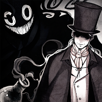 Mazm: Jekyll And Hyde (Mod Apk Money)  + Obb