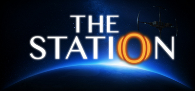 the-station-pc-cover-www.ovagames.com