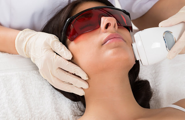 What Does Laser Hair Expulsion Feels Like?   How Might I Make certain The Hair Won't Regrow?  Laser Hair Removal FAQS To Clear Your Doubts - Beauty Tips