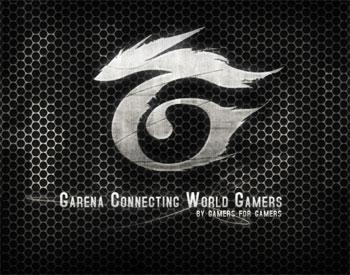 hack map garena plus | Games