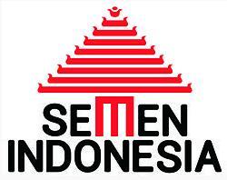 Lowongan Kerja PT Semen Indonesia (Persero) Terbaru