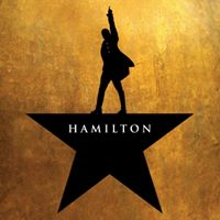 Hot Trailer: Hamilton Now on Disney Plus