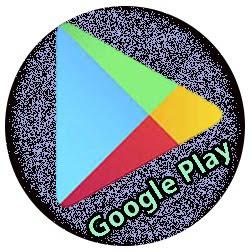 جوجل بلاي-Google play