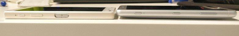 Spesifikasi Sony Xperia XZ2 Compact, tanggal rilis bocor !