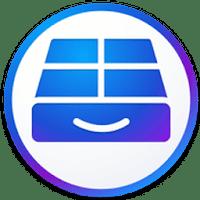 تحميل تطبيق Paragon NTFS  لأجهزة الماك