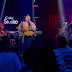 Download Video/Video:: Keisha: Nimechoka - Coke Studio Africa Unplugged
