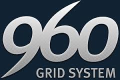 960-grid-system-logo