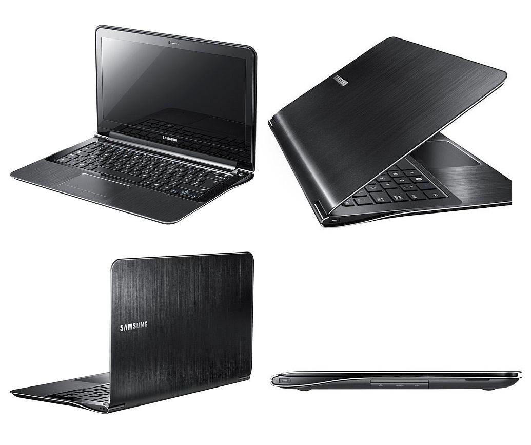 Laptop Samsung Terkini Pc Depot Online Download Image Notebook Samsung 9 Series Terbaru Bodi Super Slim Pc