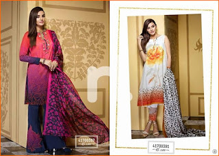 Nishat-Linen-Printed-Embroidered-Eid-Festive-Collection-2017-for-Girls-9