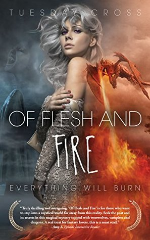 Of Flesh and Fire