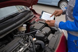 El libro digital de mantenimiento ¿en qué beneficia al taller?