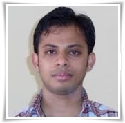 Exclusive-Interview-with-ProBlogger-Atish-Ranjan-In-Hindi