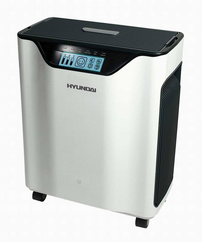 purificateur d 39 air purificateur d 39 air efficacit are you getting what you expect. Black Bedroom Furniture Sets. Home Design Ideas