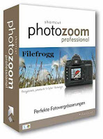 Benvista PhotoZoom Pro 7 Full Version