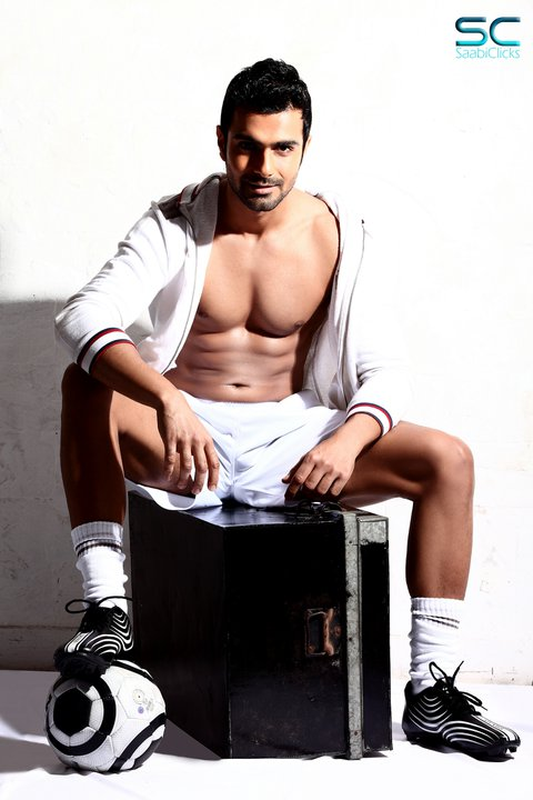 Ashmit patel young images