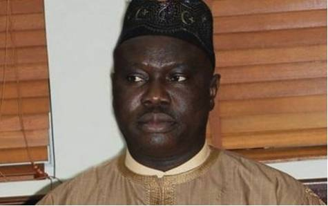 Court Of Appeal Sends Former Lagos Assembly Speaker Back To New Trial