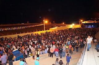 Prefeitura de Picuí realizará o tradicional São Pedro de rua; veja atrações