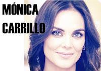 http://www.planetadelibros.com/autor/monica-carrillo/000062507