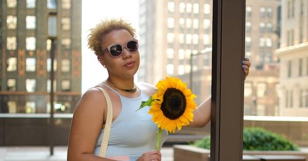 7ddeeafe39 my favorite flower.