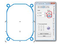 cara-membuat-logo-sederhana-dengan-coreldraw