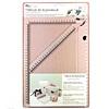 http://www.artimeno.pl/pl/narzedzia-i-akcesoria-/6629-dp-craft-tablica-do-bigowania.html