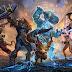 Smite Tactics | Novo jogo mistura batalhas táticas por turno e cartas com personagens de Smite