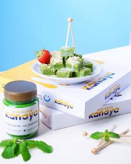 bandung-kanaya-matcha-choco