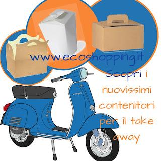 http://www.ecoshopping.it/
