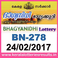 http://www.keralalotteriesresults.in/2017/02/24-bn-278-live-bhagyanidhi-lottery-result-today-kerala-lottery-resultsimages-image-picture-pics-pic-pictures