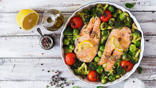 Co To Jest Dieta Keto Czy Dieta Ketogeniczna Jest Dobra Dla Zdrowia