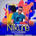 AUDIO: MABAWA-NIKUNE