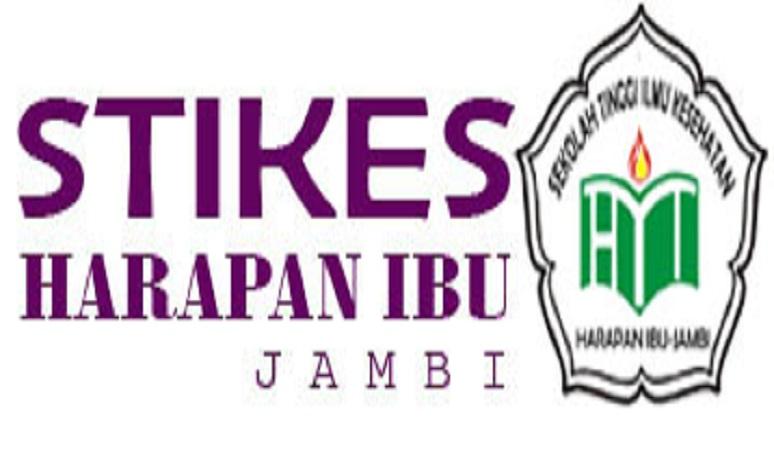 PENERIMAAN MAHASISWA BARU (STIKES-HI) SEKOLAH TINGGI ILMU KESEHATAN HARAPAN IBU JAMBI