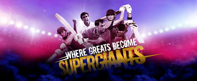 Rising-Pune-Supergiants-team-squad