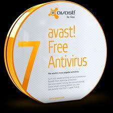 Free 2010 version xp download antivirus avast full windows
