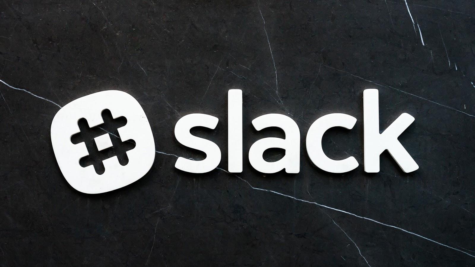 Slack Acquires HipChat