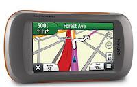 Jual GPS Garmin di Tanjung Balai Karimun