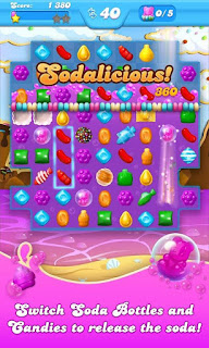 Candy Crush Soda Saga v1.97.2