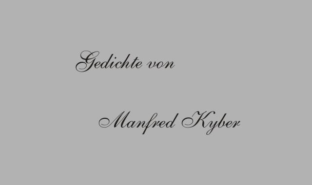 Gedichte Und Zitate Fur Alle Marz 2019