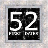 52 first dates dating blog