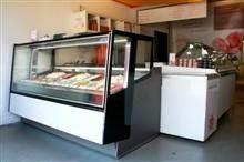 hamburg und norddeutschland paradies eis eismanufaktur gratis eis f r unsere leser. Black Bedroom Furniture Sets. Home Design Ideas